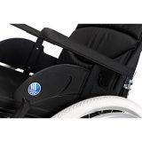 7-mechanicky-invalidny-vozik-V500-30-zdravotnickepomocky-eu
