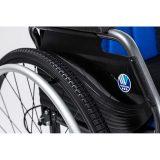 7-mechanicky-invalidny-vozik-eclipsX2-zdravotnickepomocky-eu