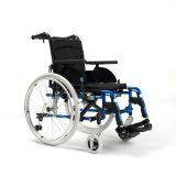 8-mechanicky-invalidny-vozik-V500-30-zdravotnickepomocky-eu