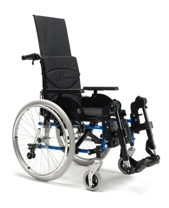 9-mechanicky-invalidny-vozik-V500-30-zdravotnickepomocky-eu