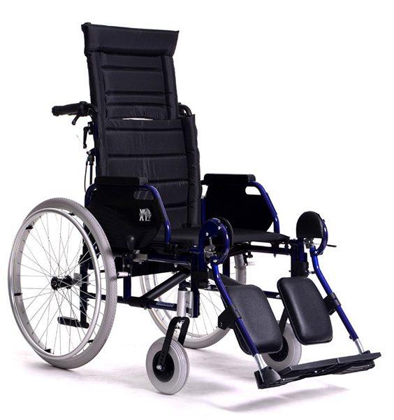 1a-mechanicky-invalidny-vozik-eclipsX4-90-zdravotnickepomocky-eu