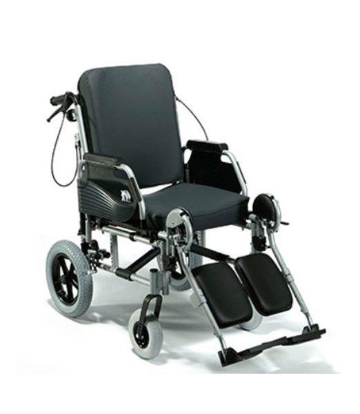 mechanicky-invalidny-vozik-eclipsX4-90
