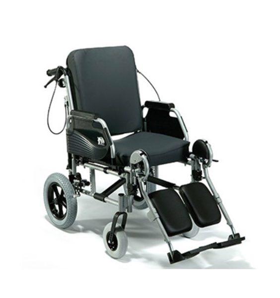 3-mechanicky-invalidny-vozik-eclipsX4-90-zdravotnickepomocky-eu