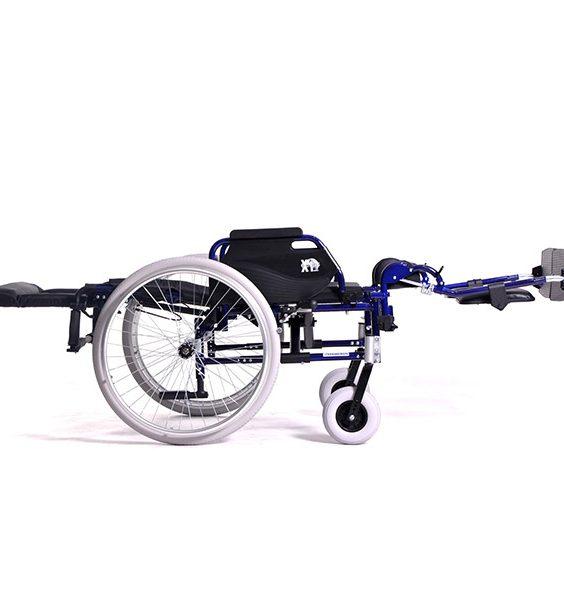 4-mechanicky-invalidny-vozik-eclipsX4-90-zdravotnickepomocky-eu