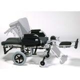 5-mechanicky-invalidny-vozik-eclipsX4-90-zdravotnickepomocky-eu